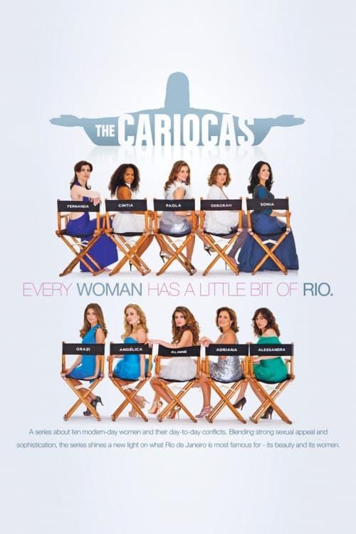 Las Cariocas