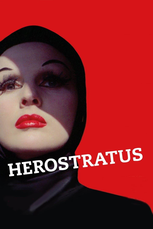 Herostratus