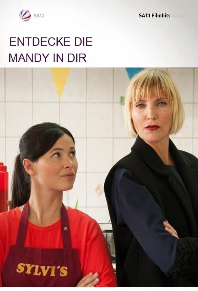 El sueño de Mandy