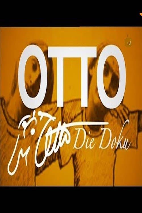 Otto - Die Doku