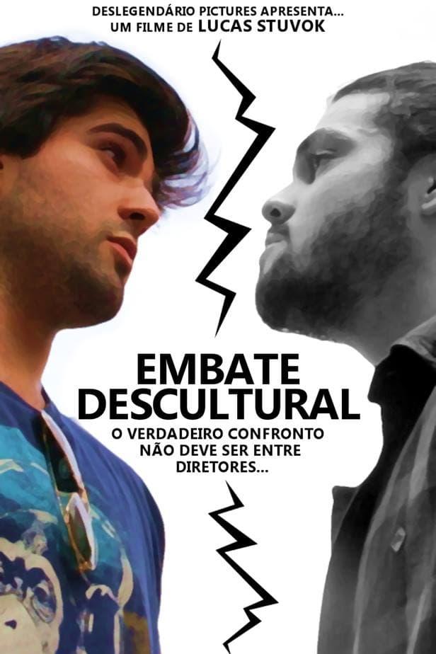 Embate Descultural