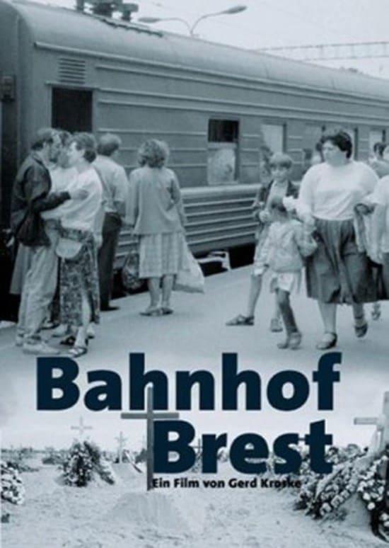 Terminus Brest