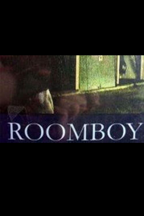 Room Boy