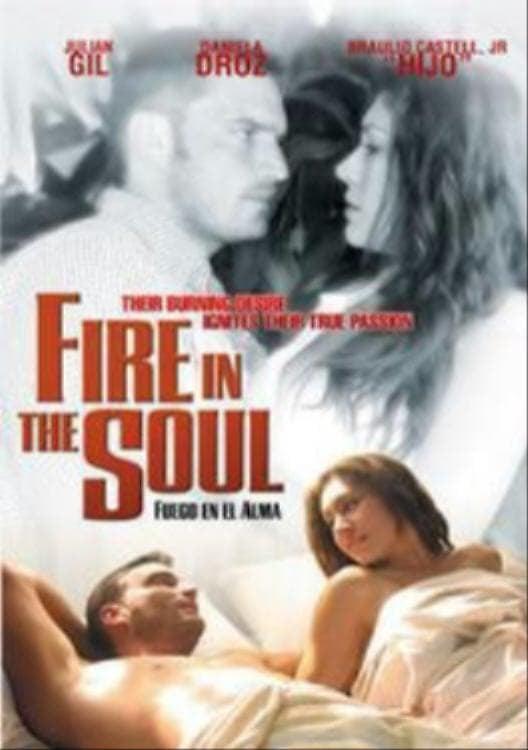 Fire in the Soul