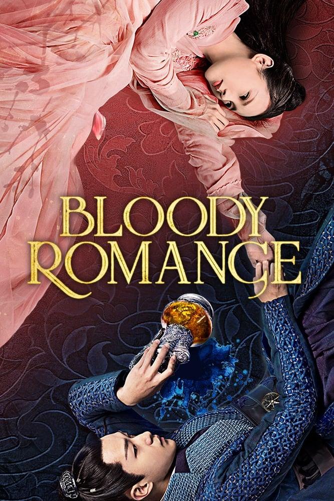 Bloody Romance