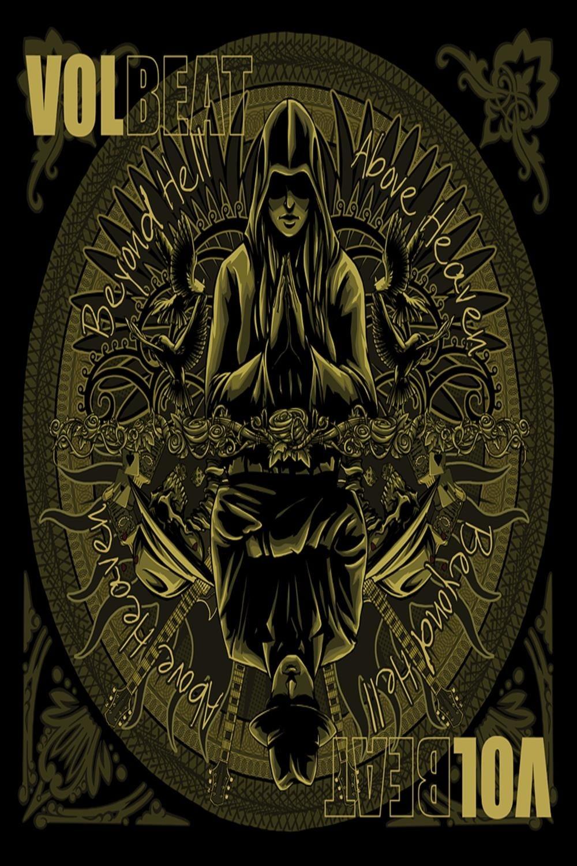 Volbeat: Return to Tilburg