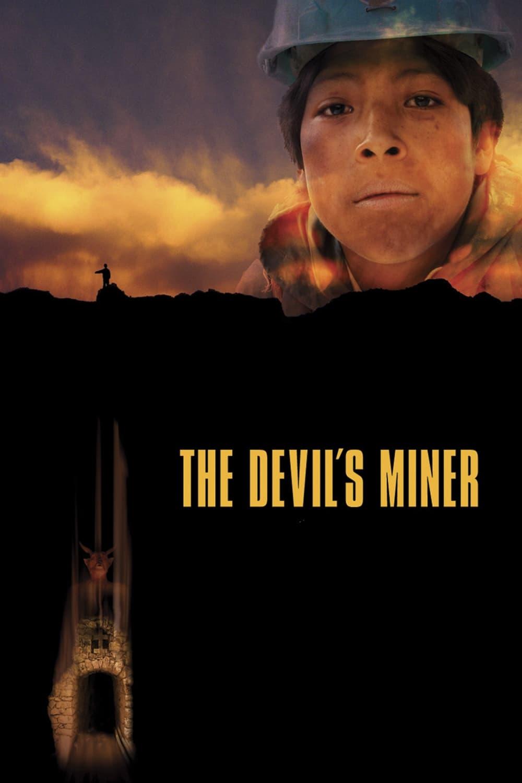 La Mina del Diablo