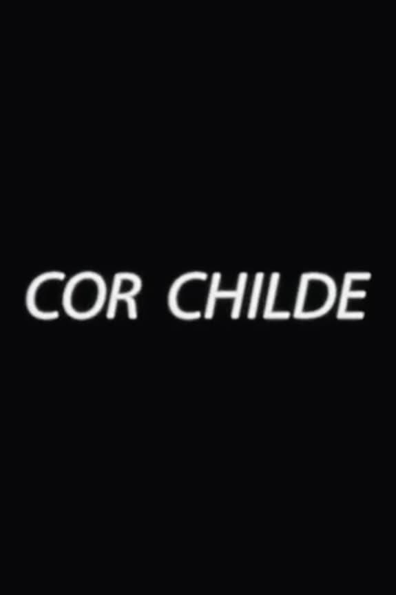 Cor Childe