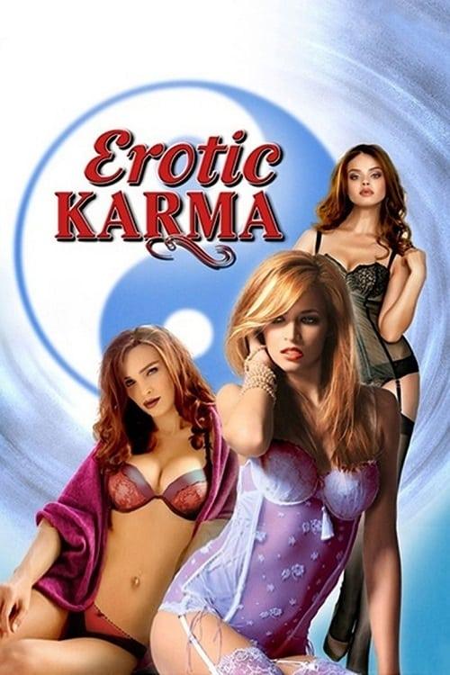 Erotic Karma