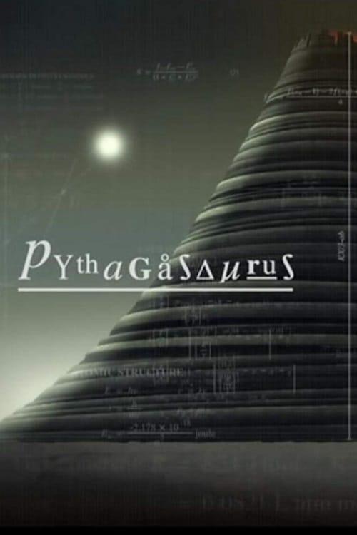 Pythagasaurus