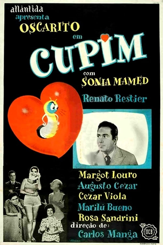 Cupim