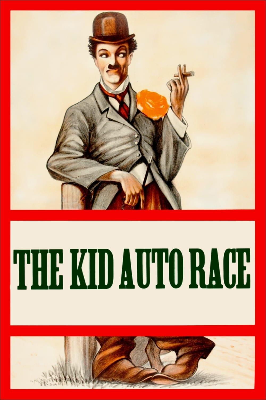 Corrida de Automóveis para Meninos