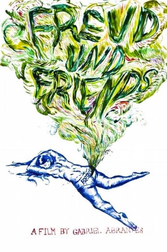 Freud und Friends