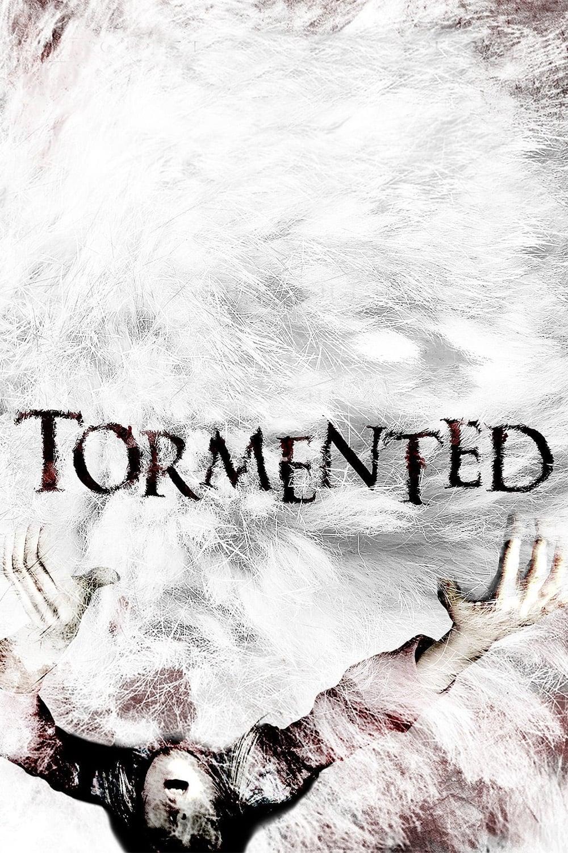 Tormented (Rabbit Horror)