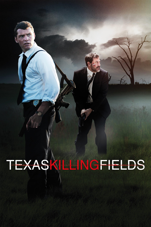 Em Busca de um Assassino