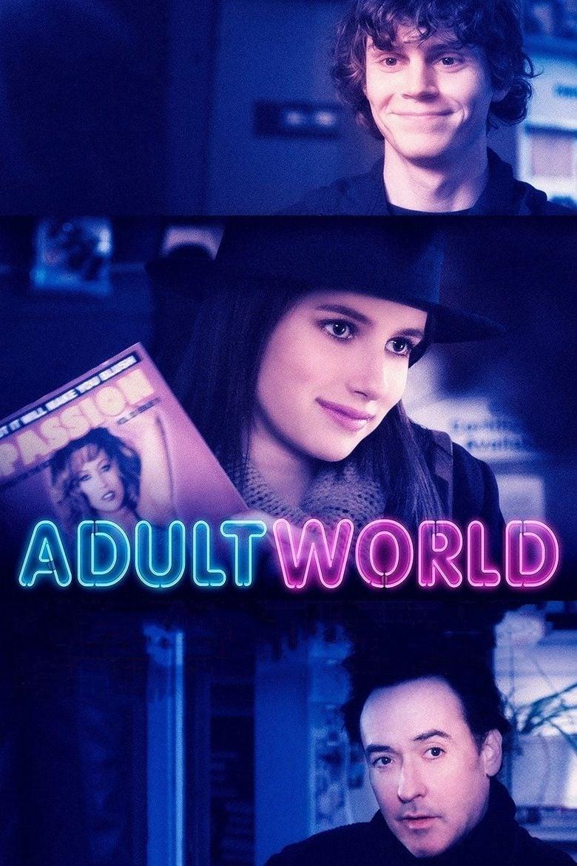 Vida de Adulto