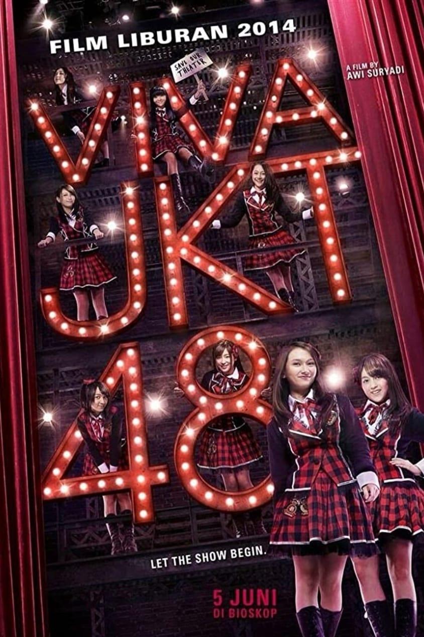 Viva JKT48