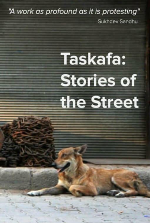 Taşkafa, Stories of the Street