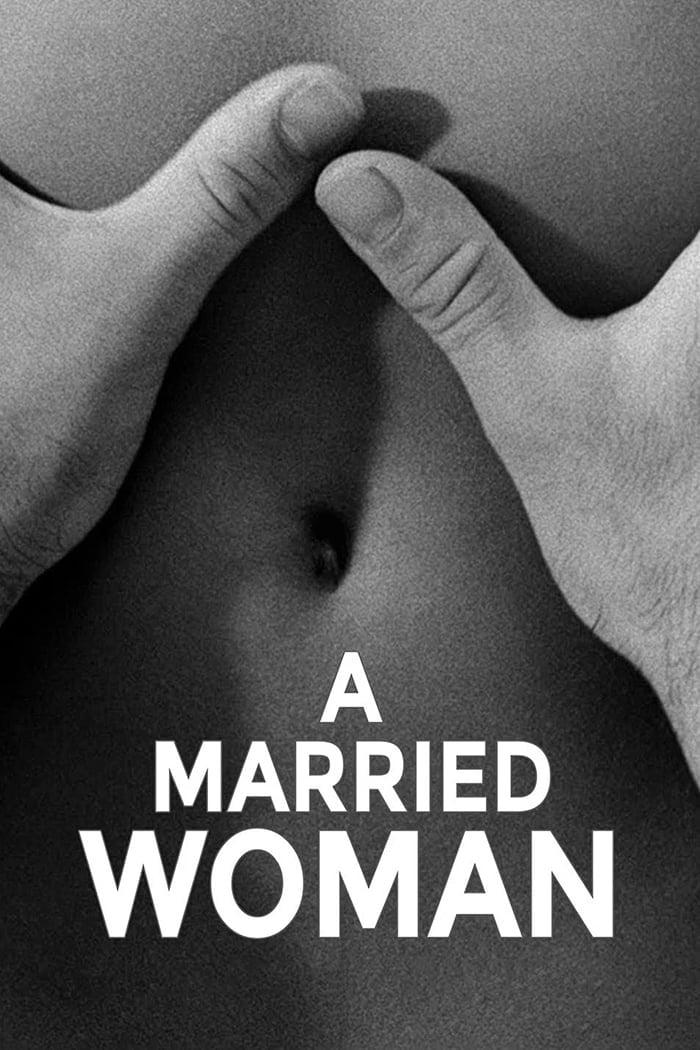 Uma Mulher Casada