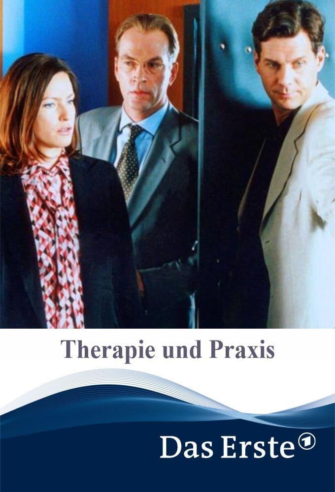 Therapie und Praxis