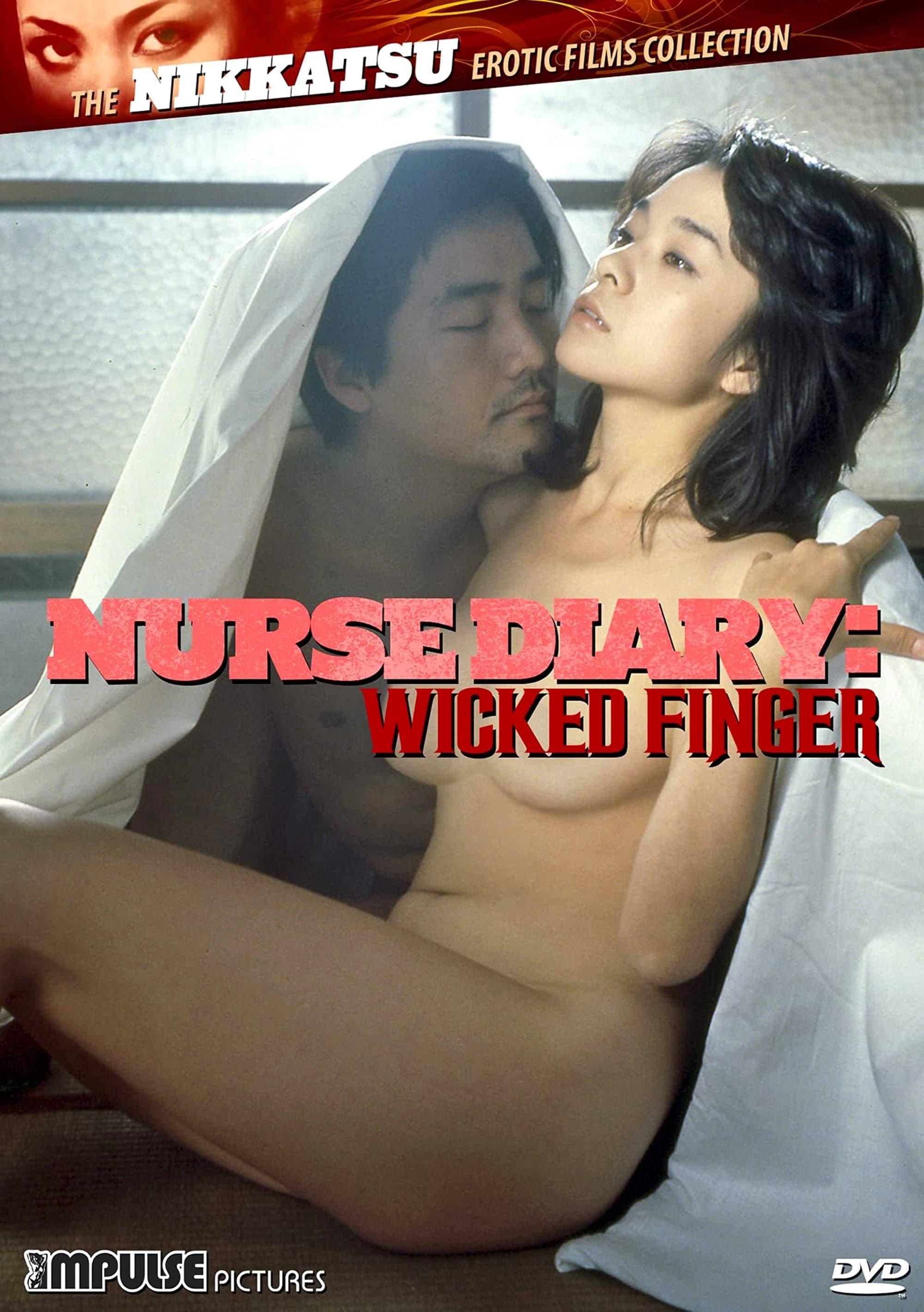 Nurse Diary: Wicked Finger