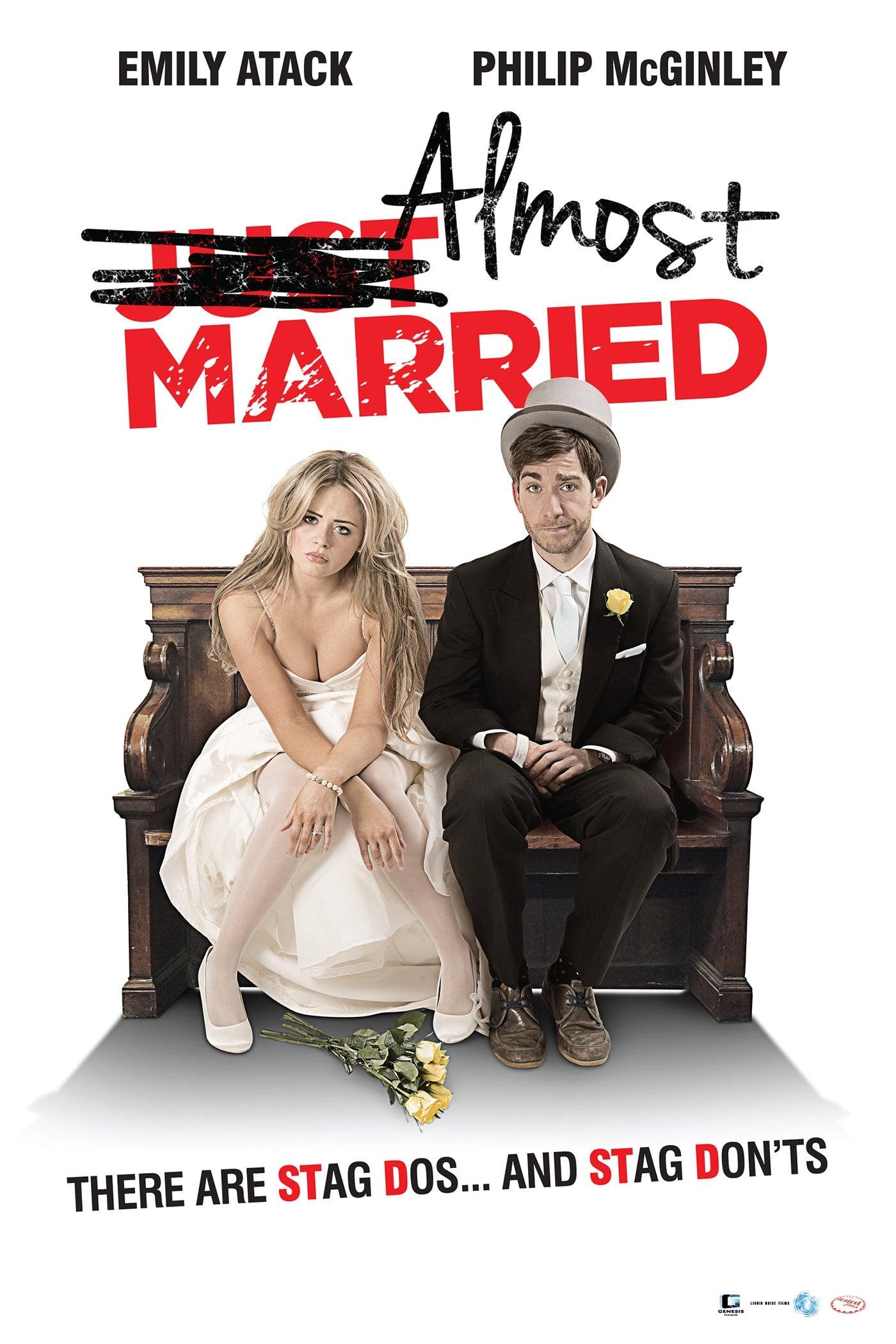 Kein Sex mehr vor der Ehe