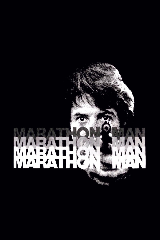 Maratona da Morte