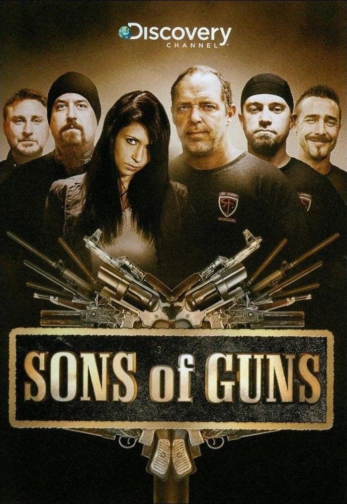 Sons of Guns