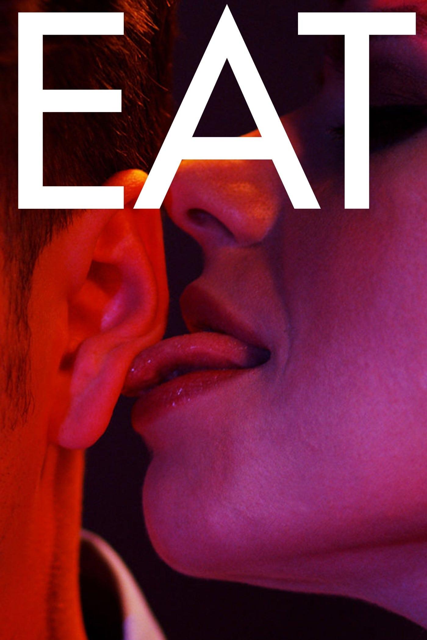 Eat - Ich hab mich zum Fressen gern