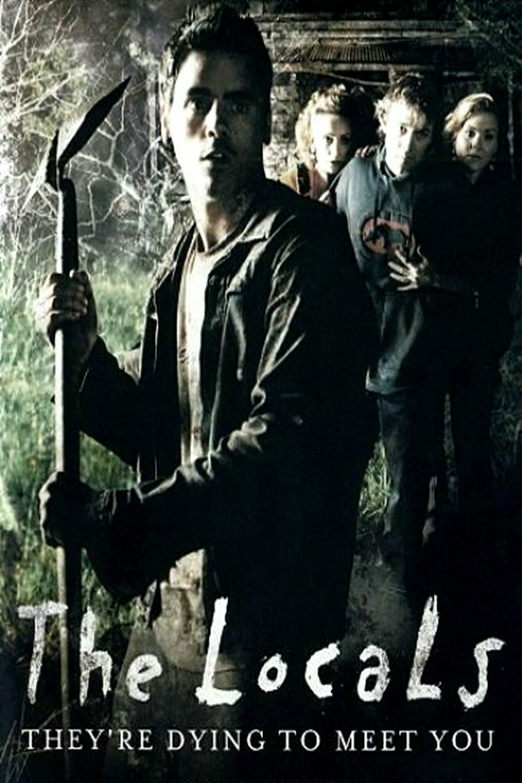 The Locals