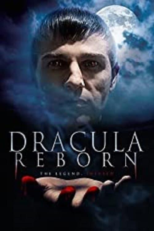O Renascimento de Drácula