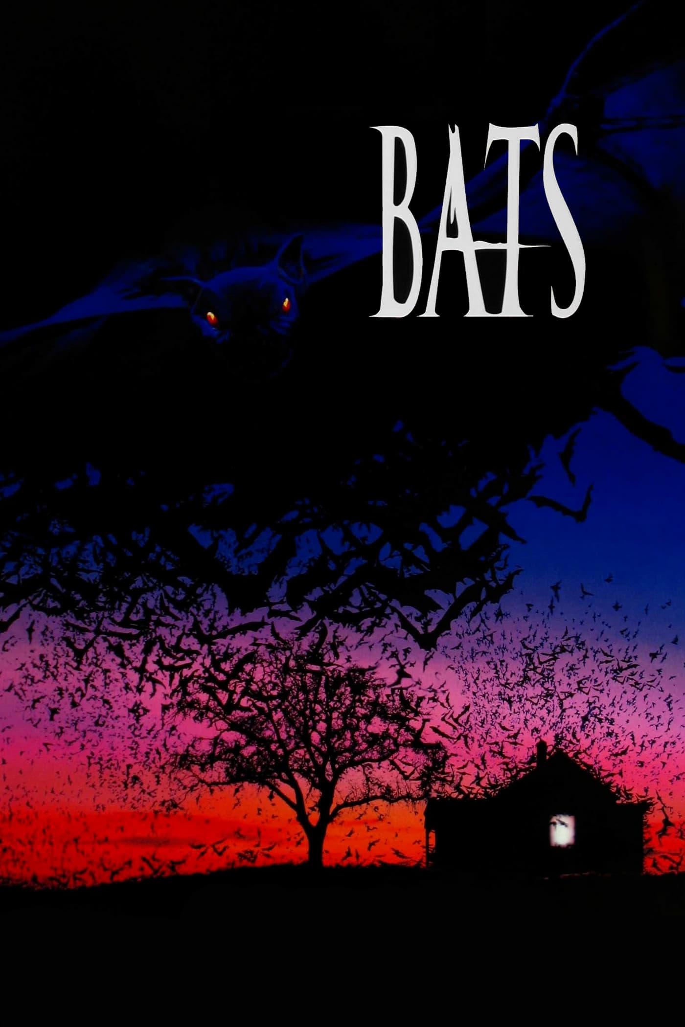 Bats (Murciélagos)