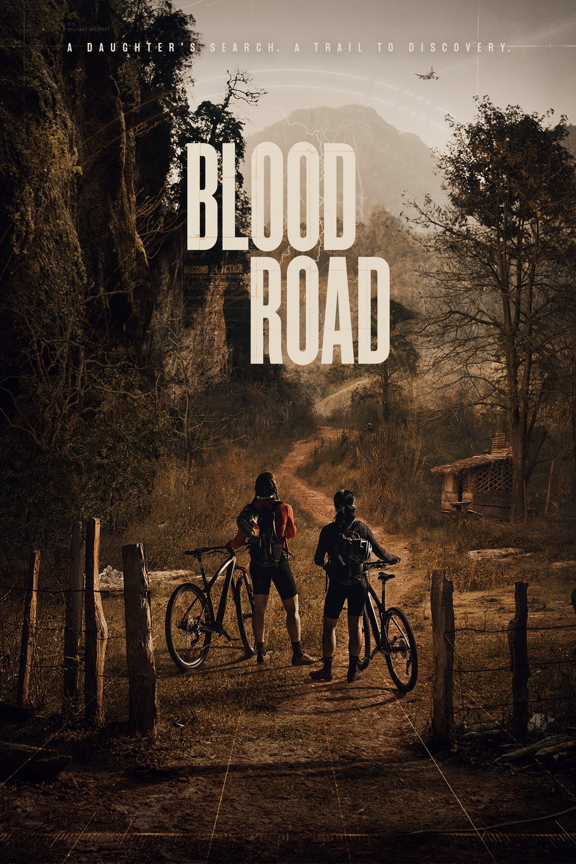 Estrada de Sangue
