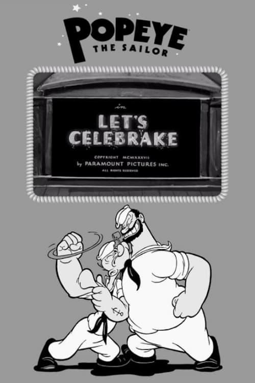 Let's Celebrake