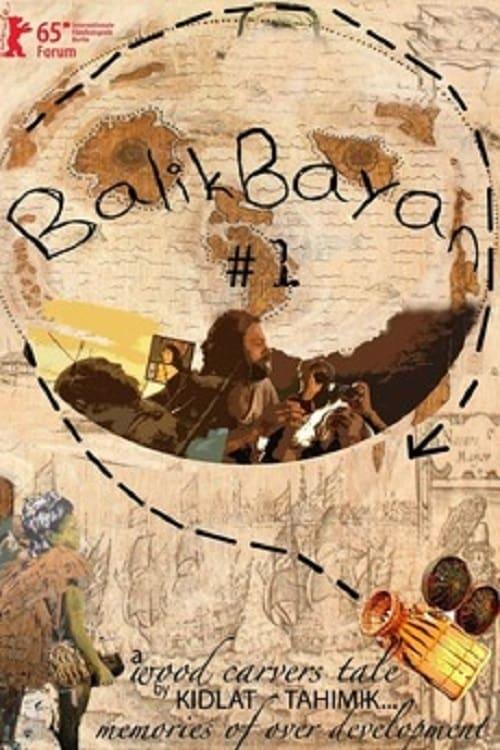 Balikbayan #1: Memories of Overdevelopment Redux III