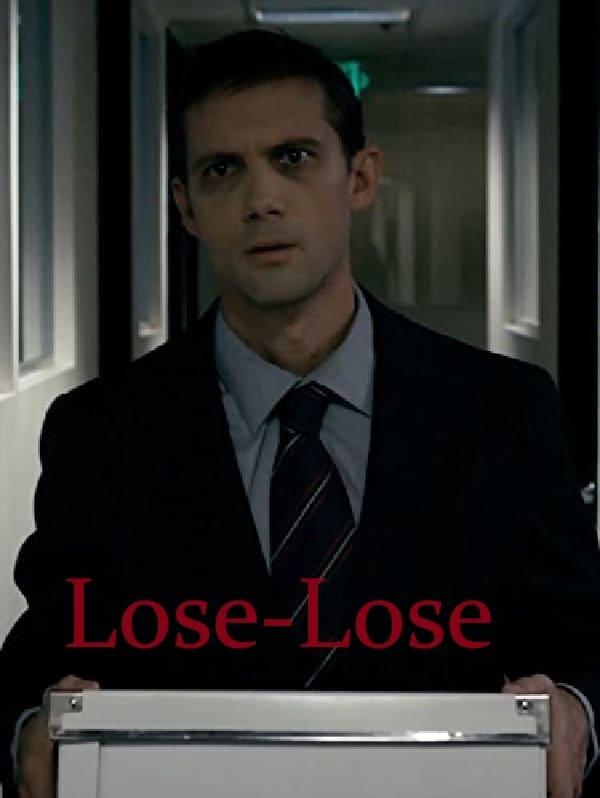 Lose-Lose