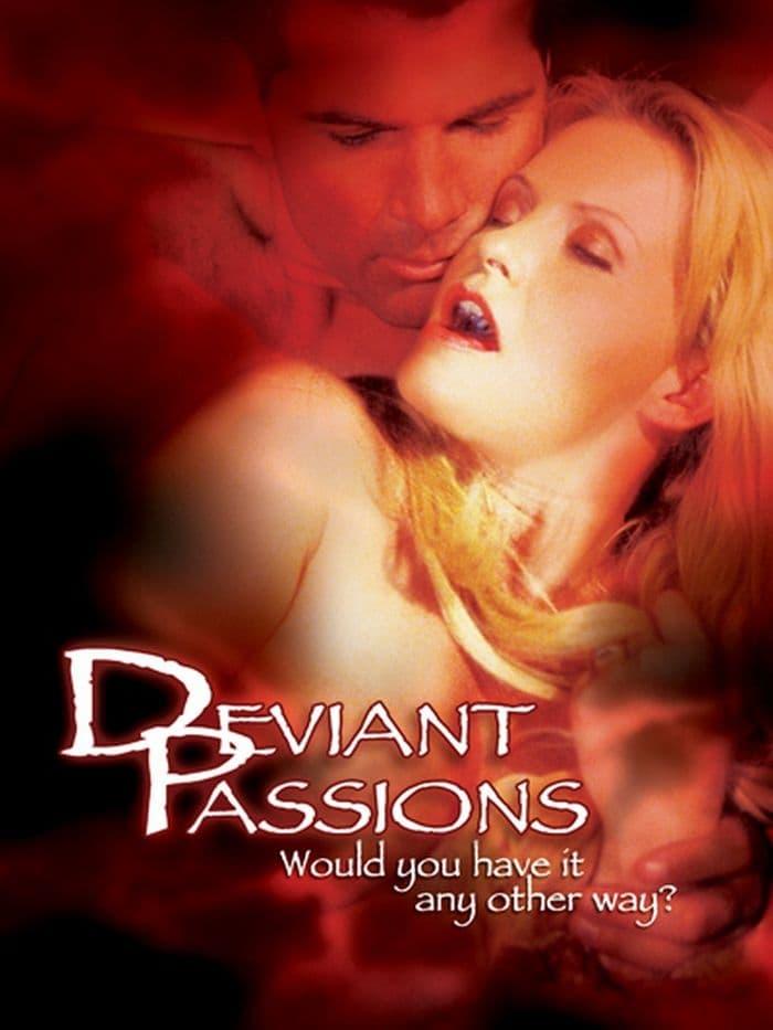 Deviant Passions