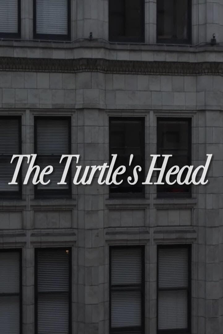 The Turtle's Head