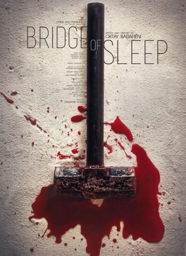 Bridge of Sleep