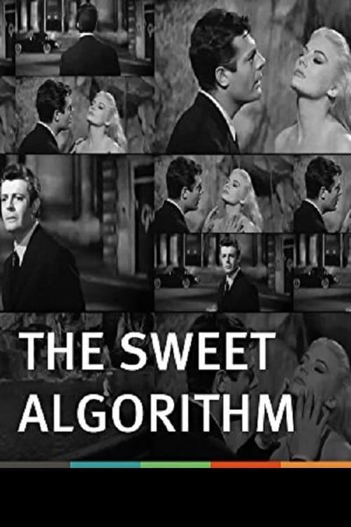 The Sweet Algorithm