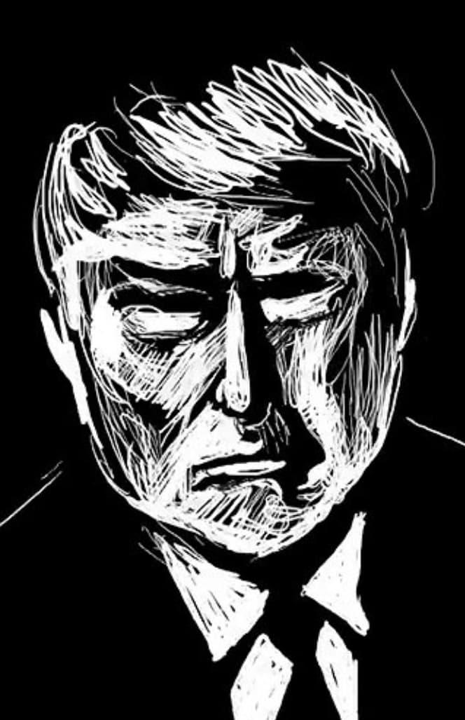 Trump Dreams