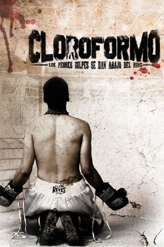 Cloroform
