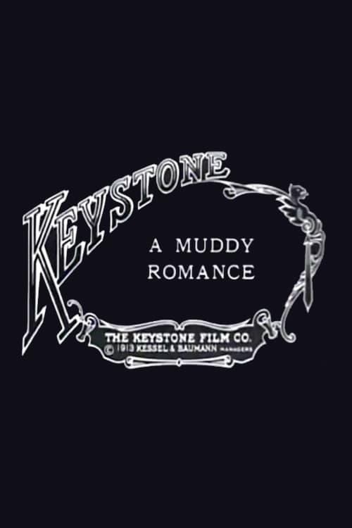 A Muddy Romance