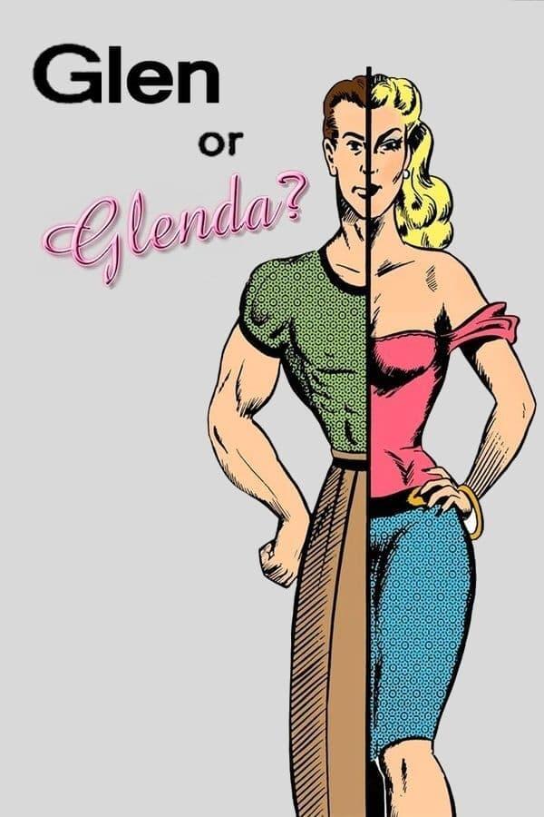Glen ou Glenda