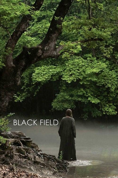 Black Field