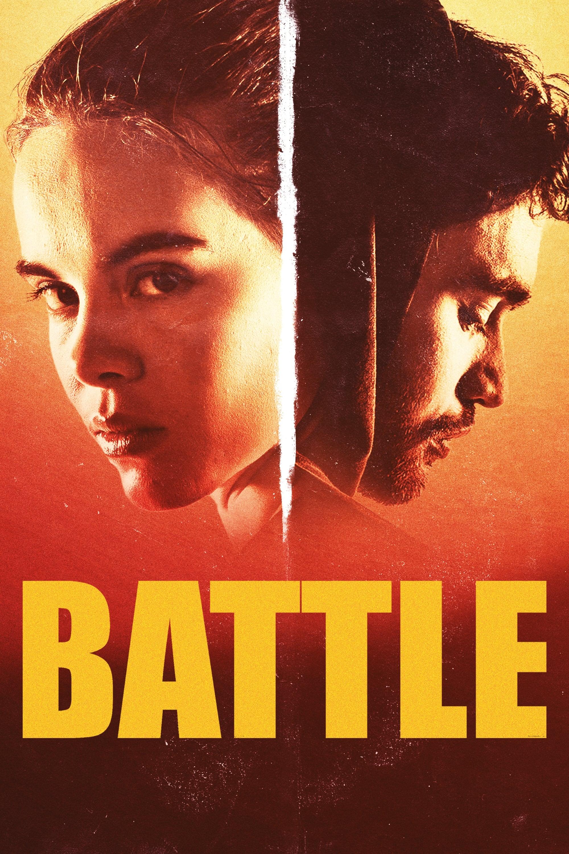 Batalhas