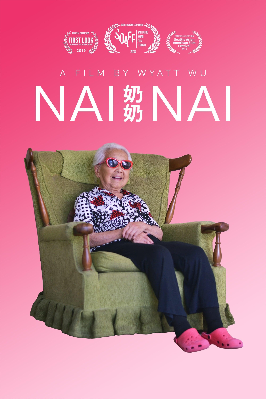 Nai Nai