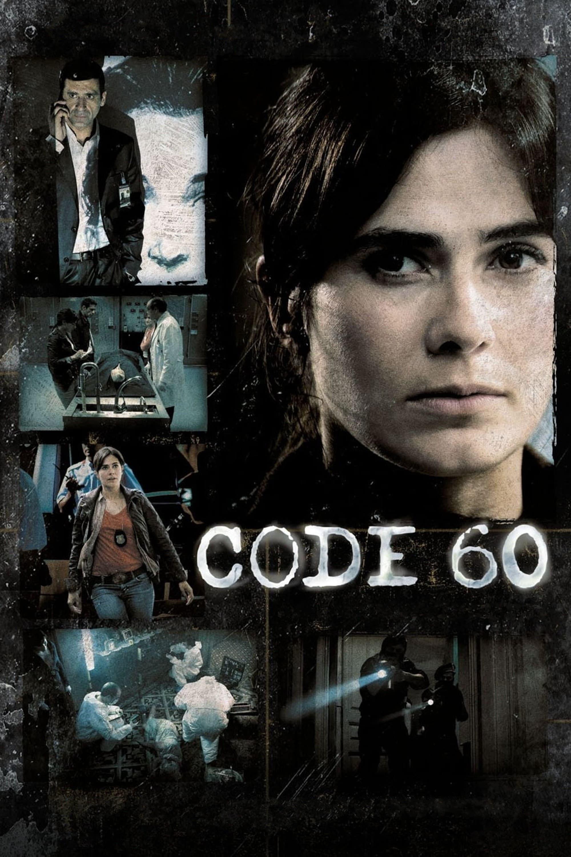 Code 60
