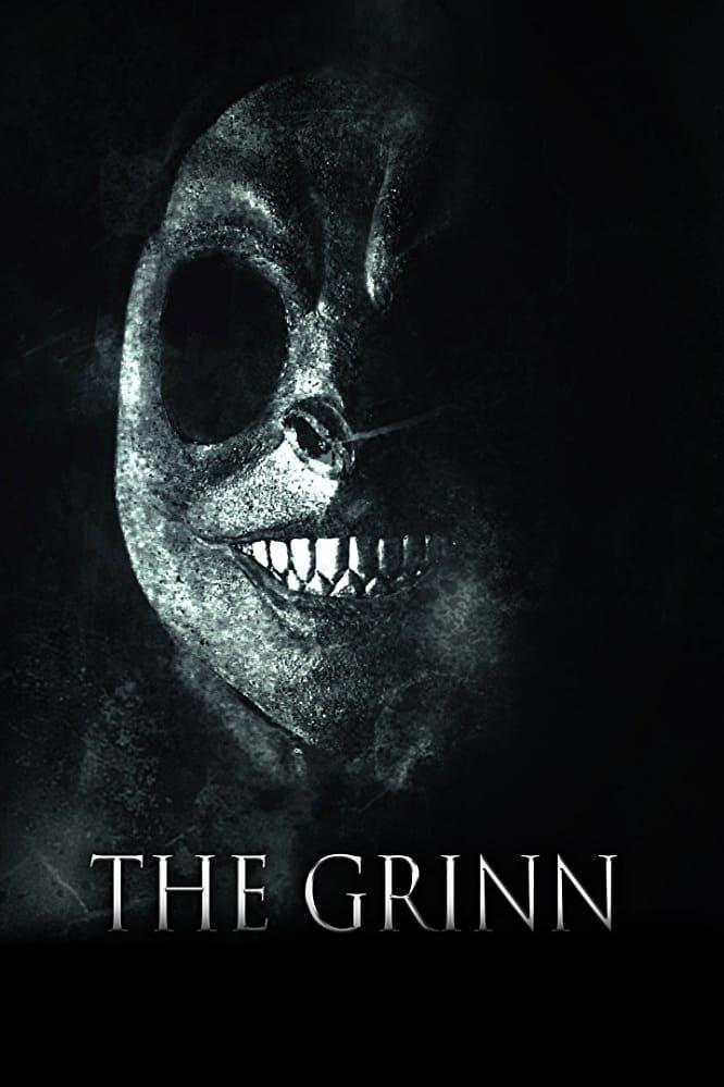 The Grinn