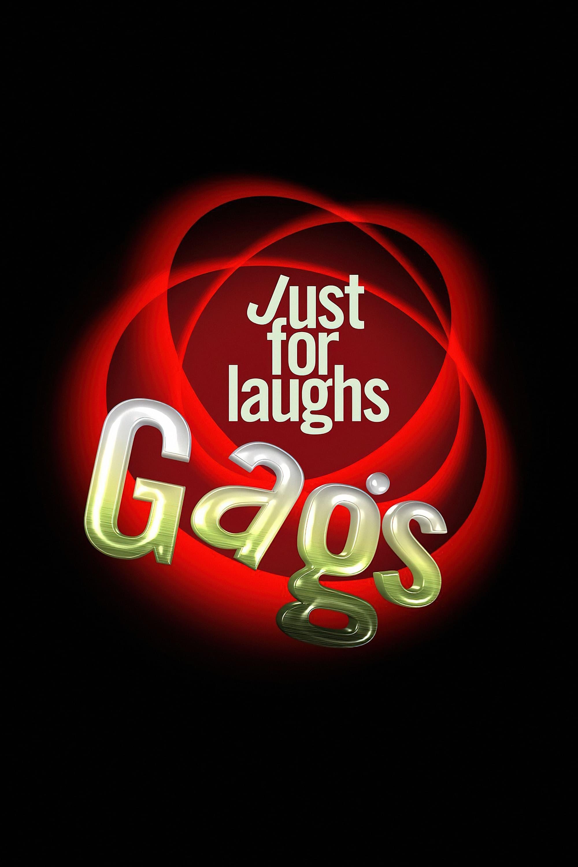 Juste pour rire : Gags